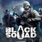 Black Squad Hack 2020 Steam Download For Free