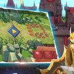 Cheats For Lords Mobile Download