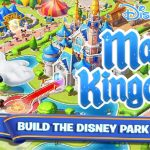 Disney Magic Kingdom Hack Apk 2020