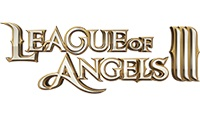 League Of Angels 3 Cheat Engine 2020 Download Free - League Of Angels 3 Cheat Engine 2020