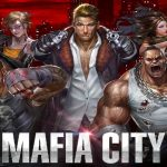 Mafia City Android Cheats Download Program Game-Hack