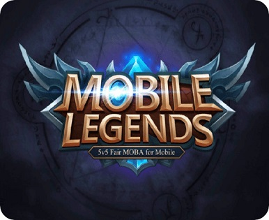 Mobile Legends Hack Tool 2 - Mobile Legends Hack Version 2020