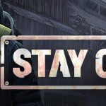 Stay Out Cheat Download For Game-Hack.Best