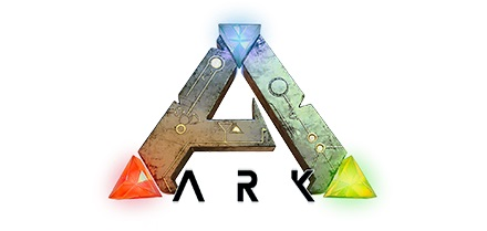 Ark Survival Evolved Hack Tool - Ark Survival Evolved Hack Engine