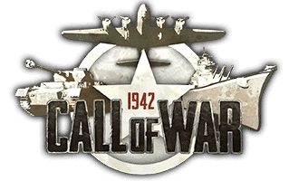 Call Of War Hack - Call Of War Cheat Engine