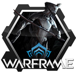 Warframe Cheat Hack Tool Generator Download 2 - Warframe Hack Generator