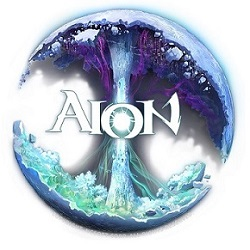 Aion Cheat Download 4 - Aion Hack