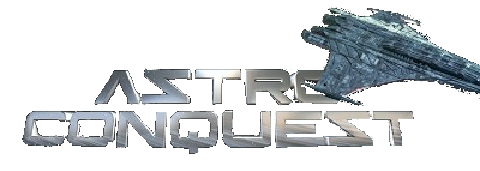 Astro Conquest Hack Tool Program Generator - Astro Conquest Hack