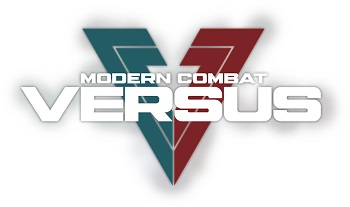 Modern Combat Versus Cheat Download 2 - Modern Combat Versus Cheat Engine