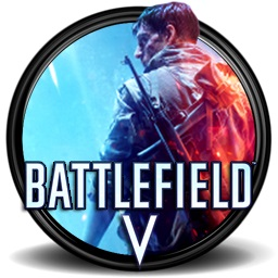 Battlefield V Hack - Battlefield V Cheats