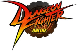 Dungeon Fighter Cheat - Dungeon Fighter Online Hack